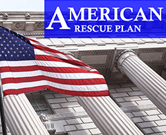 Breaking Down the American Rescue Plan's Impact on Small Businesses and Employees