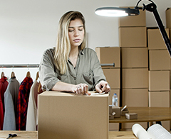 What Small Businesses Can Learn from 2020s Big Box Winners