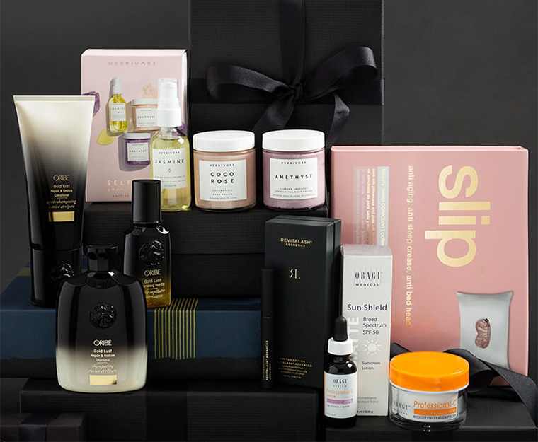 What do you like about gift with purchases? What don't you like?