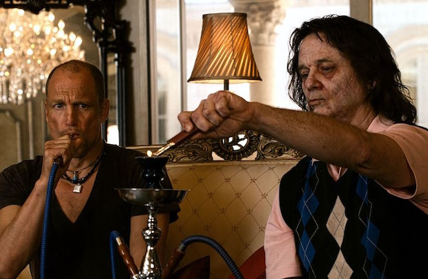 Why Fans Of 'Real Housewives of Atlanta' Might Want To Watch 'Zombieland' On Netflix